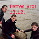 Fettes Brot  D + Fiva Mc & Dj Radru