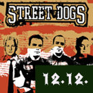 Strett Dogs us + Fiddlers Green d