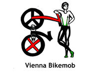 Vienna Bike Mob