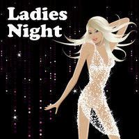 Go-In Ladies Night