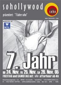 Zehn Jahre Luna Bar « kleinezeitung.at