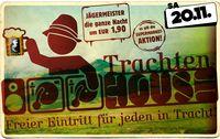 Trachten House