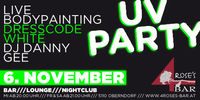 UV-Party