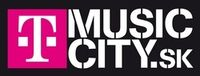 T-Mobile Music City