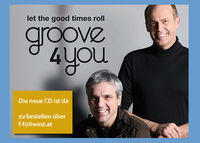 Groove4you 