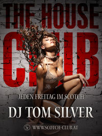 The House Club