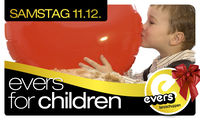 evers for children