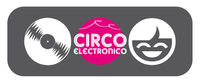 Circo Electronico @ SodaClub