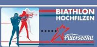 IBU World Cup Biathlon