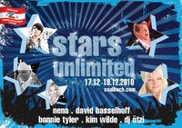 Stars unlimited