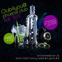Club4you