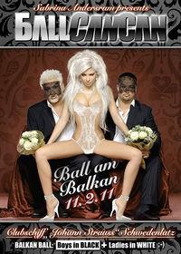 Balkan Ball