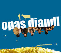 Opas Diandl