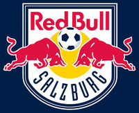 Red Bull SBG - FK Austria Wien