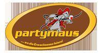 Party@Partymaus@Partymaus Freistadt