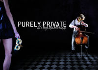 Purely Private