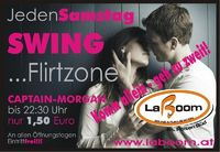 Swing Flirtzone