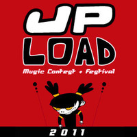 Upload Music Festival