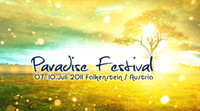 Paradise Festival  - Tag 2