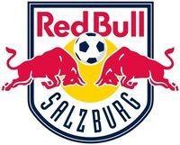 Fc Red Bull Salzburg-SK Rapid Wien