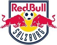FC Red Bull Salzburg - SK Rapid Wien