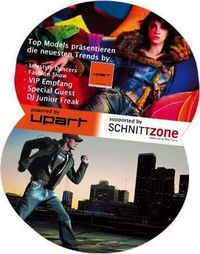 Upart - Fashion News