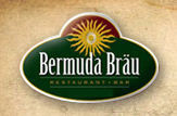 Top Charts@Bermuda Bru