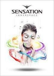 "EME-Express zur Sensation Germany ""Innerspace""@ESPRIT Arena"