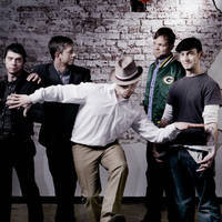 Beatsteaks