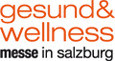Gesund & Wellness