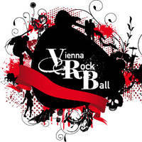 Vienna Rock Ball