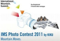 Mountain.Moves. The best of IMS Photo Contest 2011 by KIKU