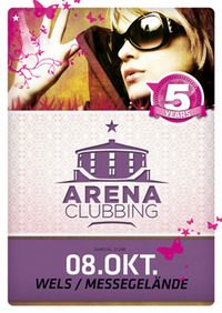 Arena Clubbing
