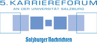 5. Salzburger Karriereforum