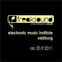 freaksound Members Club