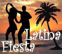 Rueda de Casino (Salsa) Workshops und Fiesta