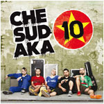 Che Sudaka (E)