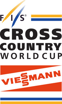 Ö3 Disco bei FIS Cross Country Worldcup