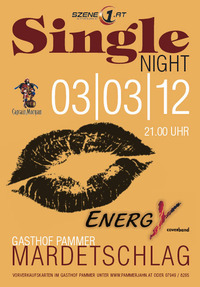 SZENE1-SINGLE-NIGHT@Gh. Pammer