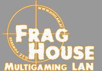Frag House LAN 2012
