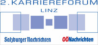 2. Karriereforum Linz