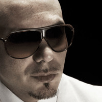 Pitbull & special guest: Sean Paul@Wiener Stadthalle