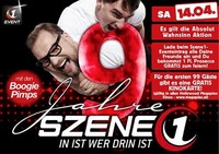 9-JAHRE-SZENE1