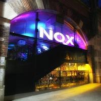 Nox Bar