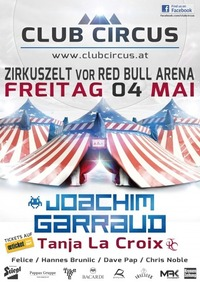 Club Circus