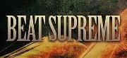 Beatsupreme: Dubstep-Special