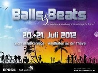 Balls & Beats