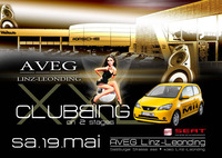 AVEG Clubbing 2012