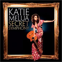 Katie Melua - Secret Symphony Tour 2012