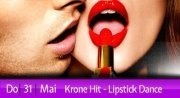Kronehit - Lipstick Dance